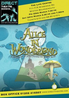 AliceInWonderlandFlyer