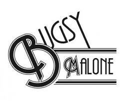 BugseyMalone
