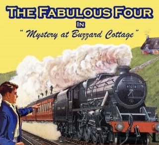 Fabulous_Four_Picture