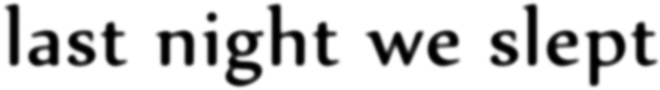 lastnightlogoweb