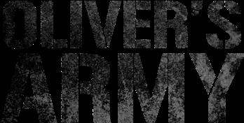 oliverlogoweb